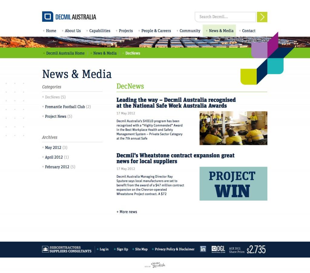 decmil_news
