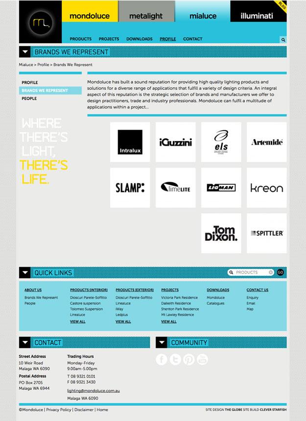 mondoluce-mialuce-brands