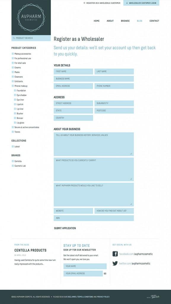 avpharm-register