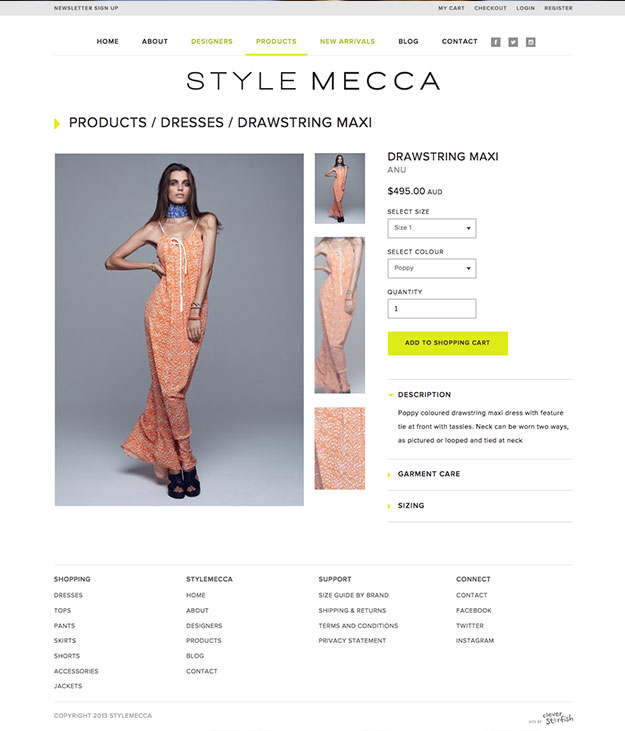 stylemecca-productdetail