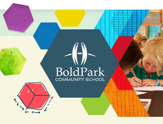 Bold Park Community School