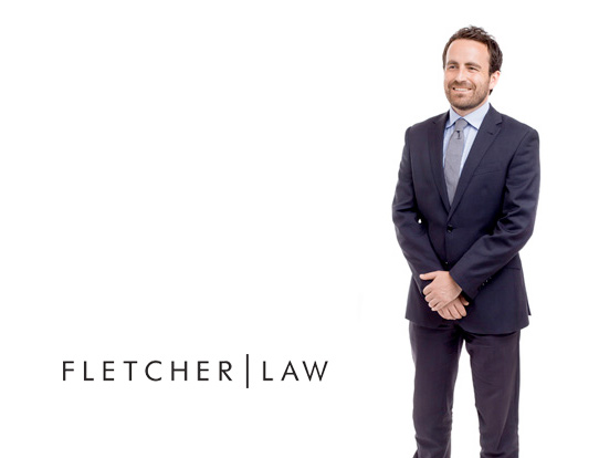 Fletcher Law
