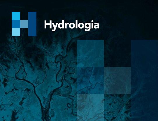 Hydrologia