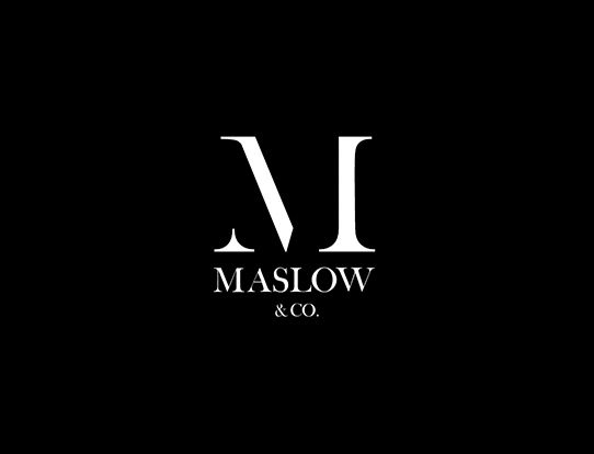 Maslow and Co