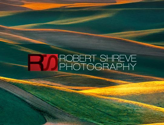 Robert Shreve Photography