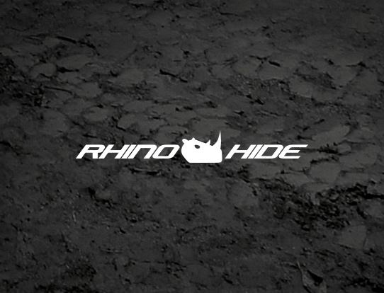 Rhinohide