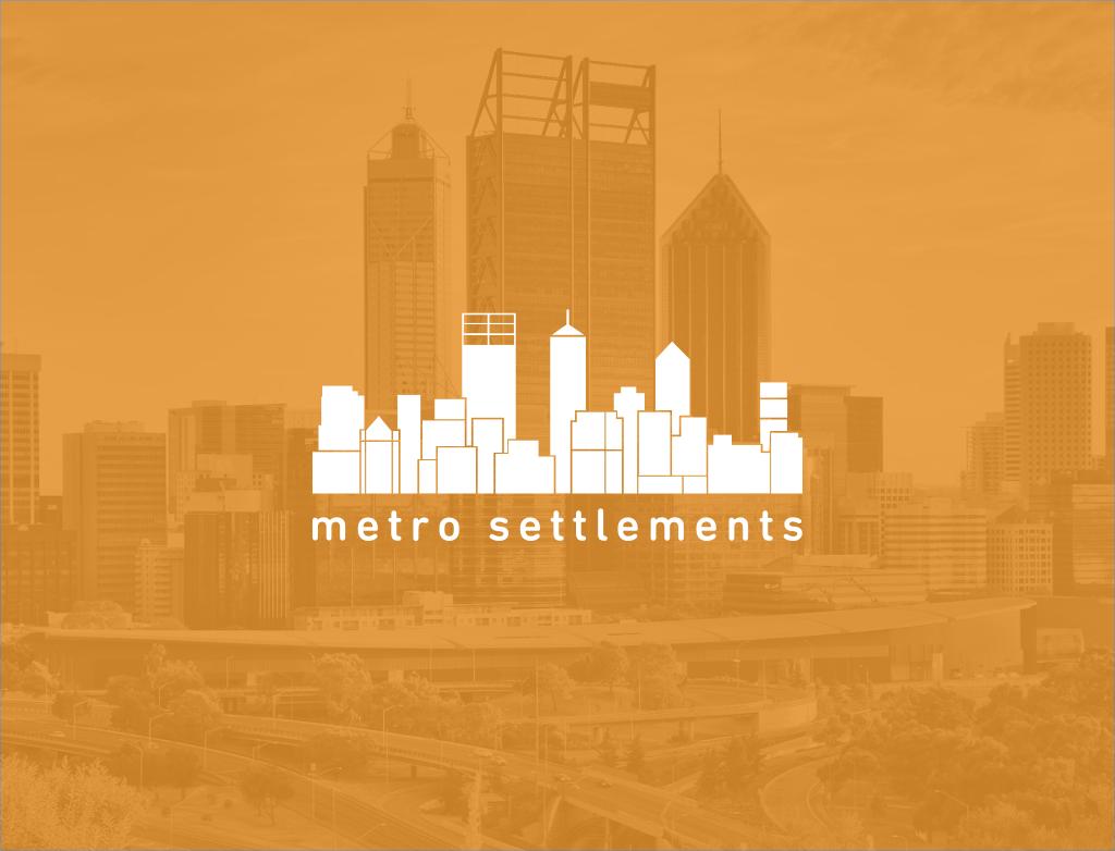 Metro Settlements