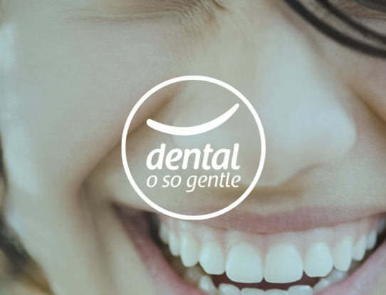 Dental O So Gentle