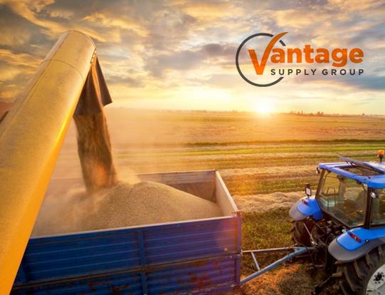 Vantage Supply Group