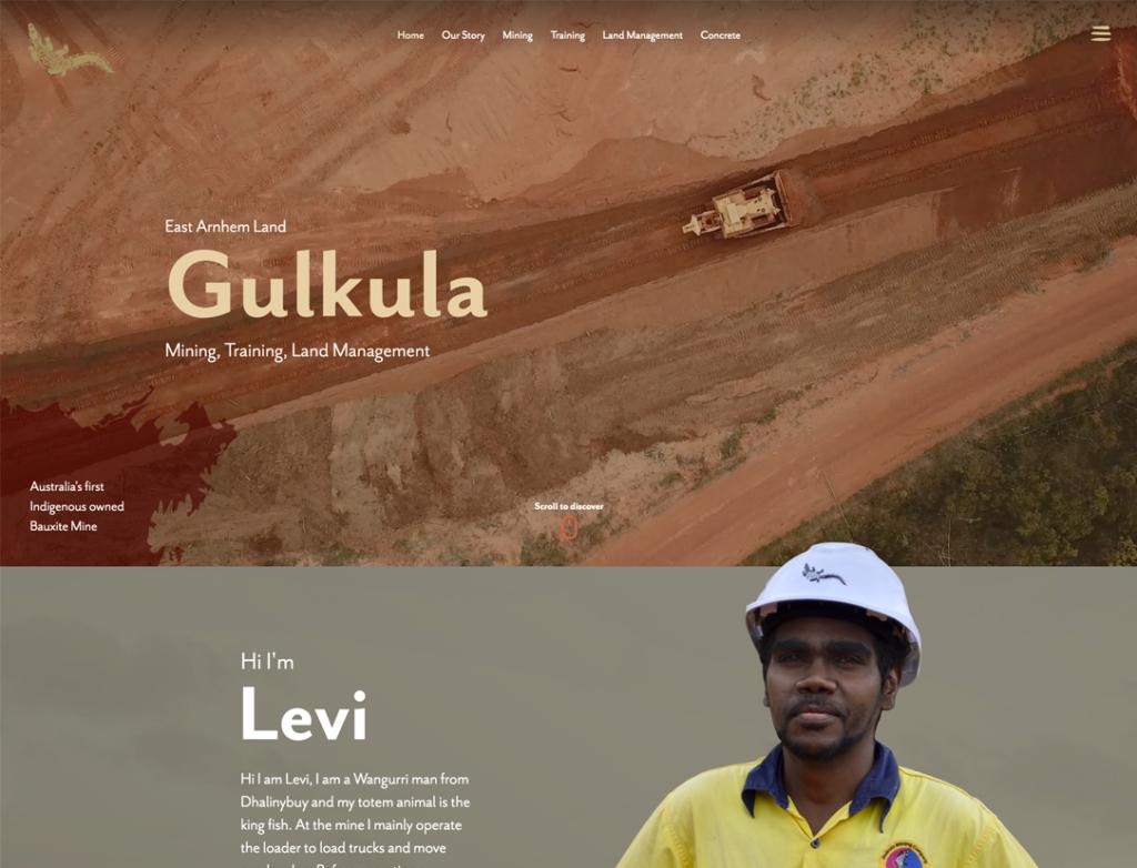 Gulkula