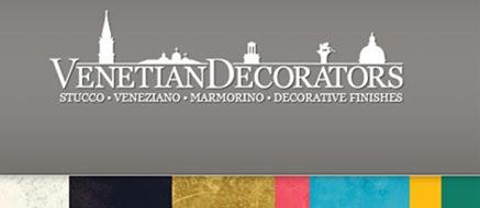 Venetian Decorators